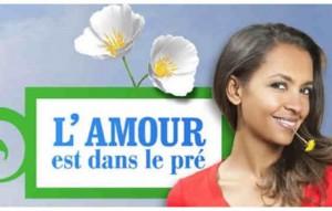 Vue sur: http://www.gossip.fr/video---l%E2%80%99amour-est-dans-le-pre-revient-le-13-juin-2179.html