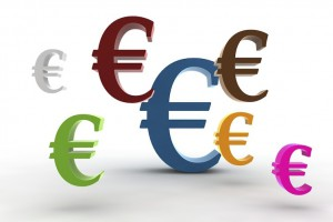 Vue sur: http://www.navi-mag.com/bon-d-achat-bon-de-reductiona-profitez-des-bons-plans-d-internet-id-219.html